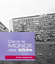 Лекция Сами Зеняни: Судьбы молодых салафистов из пригородов: между радикализмом и конформизмом
