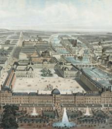 Table ronde internationale « Études françaises – I. Dostoïevski et la France »