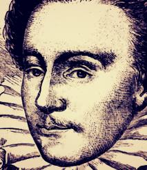 Французский философский клуб: лекция Эдуарда Жирара