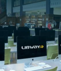 """Appel à communication : colloque international scientifique et pratique """"Science, technologies et information dans les bibliothèques (LIBWAY-2018)"""""""
