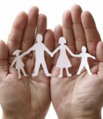 Colloque international « Les religions dans les mobilisations autour des valeurs familiales et des questions d'éthique en Europe. Etude comparée »