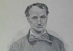 Colloque international « Charles Baudelaire dans les sciences humaines contemporaines »