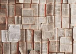 Table ronde : Traduire la littérature, traduire la critique littéraire