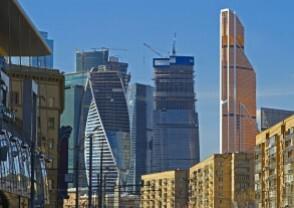 """Colloque international scientifique """"Urbanisation et développement régional en Russie et en Europe"""""""