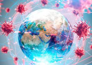 Круглый стол «Новая нормальность, новые формы жизни: семиотика и пандемия»