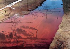 Семинар «Антропоцен по-русски?»: «Окружающая среда русской Арктики: геоисторические перспективы»