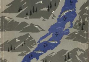 Семинар «Антропоцен по-русски?»: «Зеленый итог красной империи. Региональный подход в изучении экологических мобилизаций конца Советского Союза»