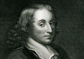 IIIe Colloque international : La France et la Russie : autour de Blaise Pascal