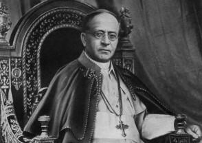 Les relations entre le Saint Siège et la Russie 1905-1939