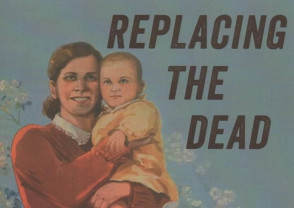 """Séminaire sur la Russie au XXe siècle : Présentation du livre de Mie Nakachi """"Replacing the Dead: The Politics of Reproduction in the Postwar Soviet Union"""""""