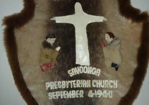 Conférence de Virginie Vaté : Christianismes et autochtones d'Alaska et de Tchoukotka. Enjeux autour des langues locales et de la traduction de La Bible
