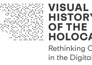 Calls for Tenders – Visual History of the Holocaust