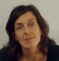 Amandine REGAMEY (2012)