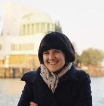 Ariane BACHELET