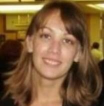 Clémentine FAUCONNIER
