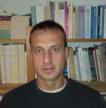 Constantin KATSAKIORIS