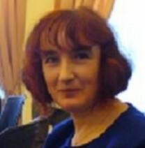 Elena GALTSOVA