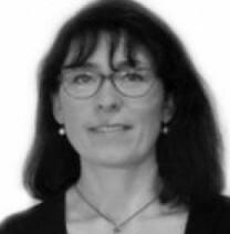 Françoise DAUCÉ (2001-2002)