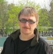 Alexandre TCHOUDINOV