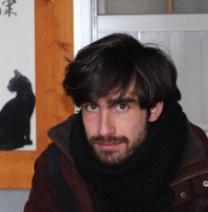Antoine NICOLLE