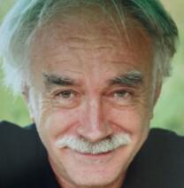 Jean RADVANYI