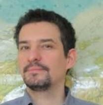 Laurent COUMEL