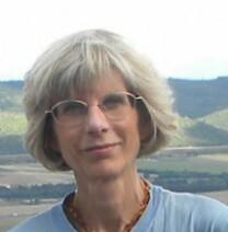 Marie-Christine AUTANT-MATHIEU