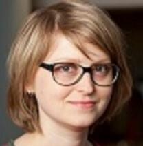 Olesya KIRTCHIK