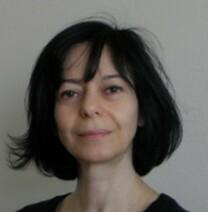 Carole SIGMAN