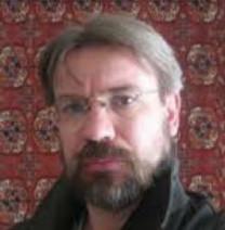 Stéphane DUDOIGNON