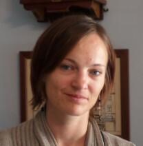 Vanessa VOISIN