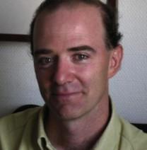 Julien VERCUEIL